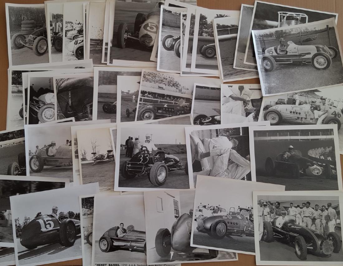 150 8 x 10 photos, sprint, others