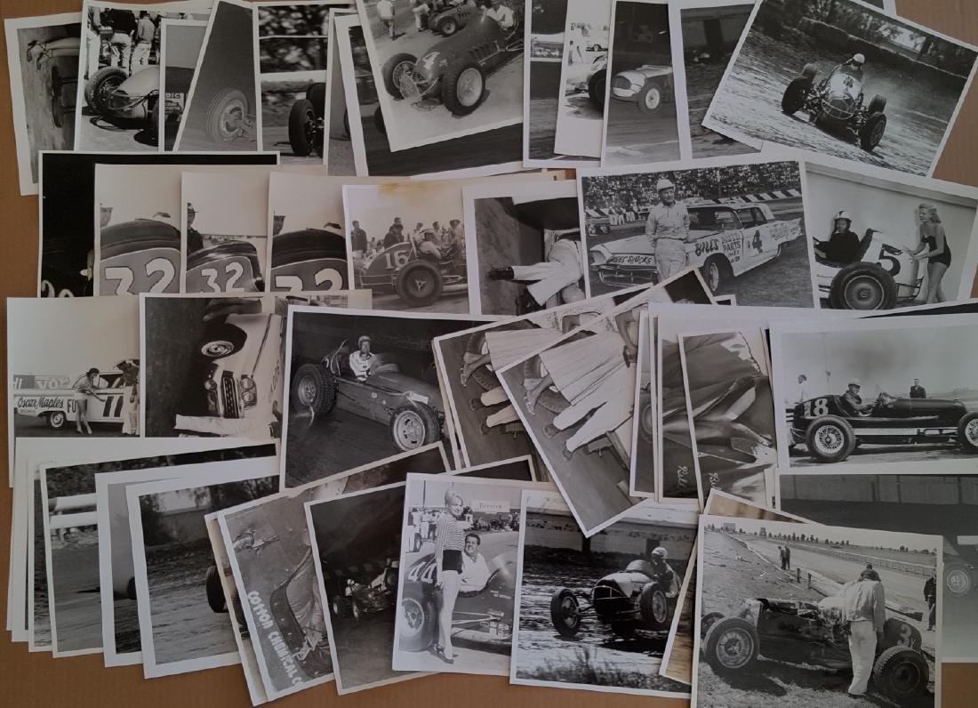 150 8 x 10 photos, sprint, others - 3