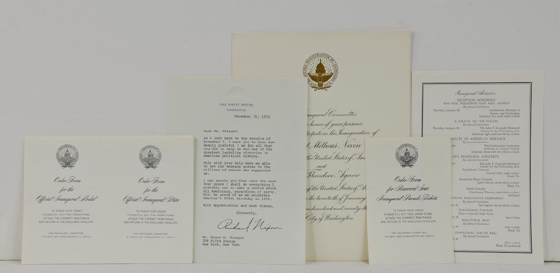 American Presidential Archive