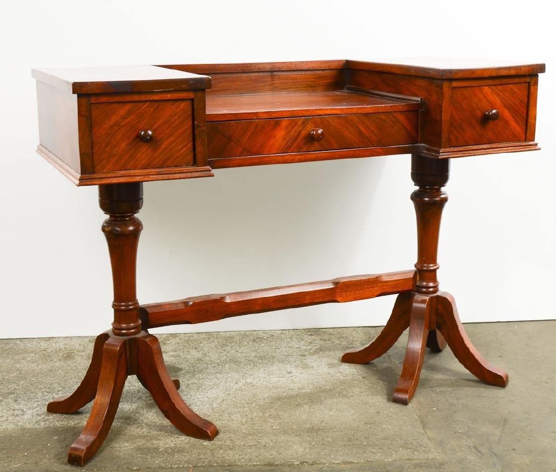 Ladies Dressing Table or Desk