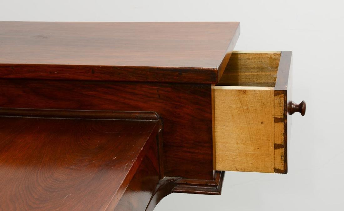 Ladies Dressing Table or Desk - 4