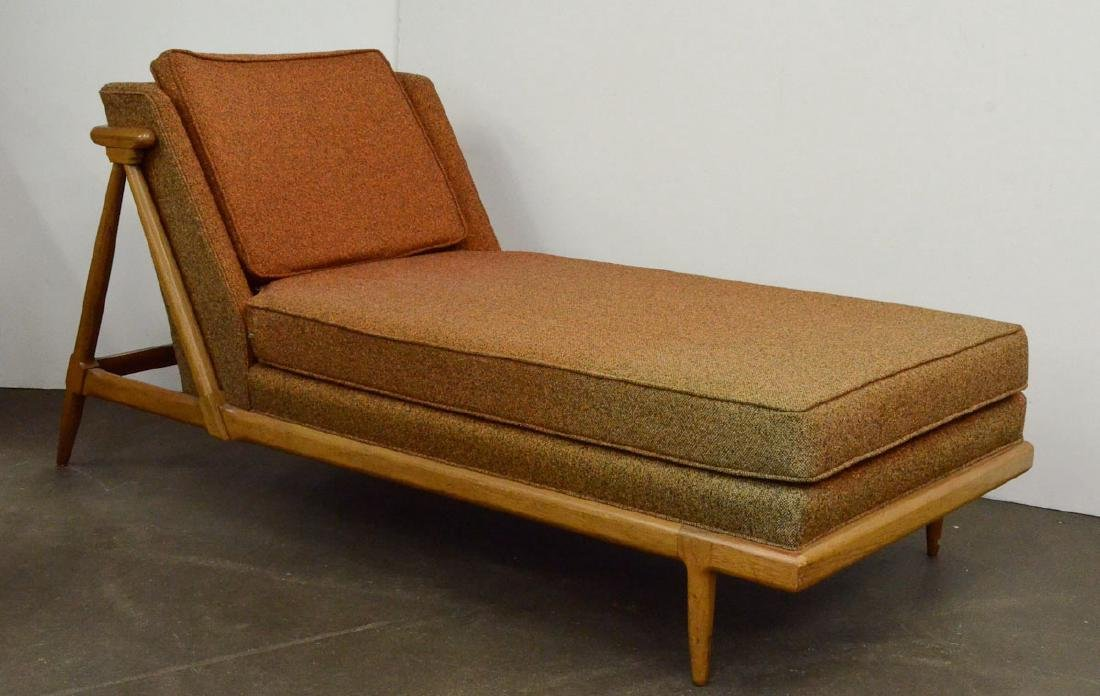 Tomlinson Sophisticate Chaise Lounge