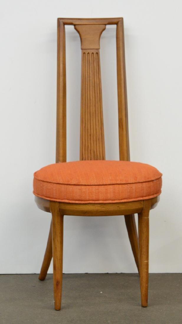 Mid-Century modern furniture Group
