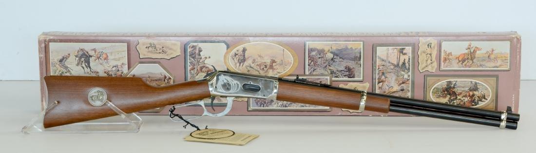 Winchester 94 / 1894 Cowboy Comm .30-30 NIB