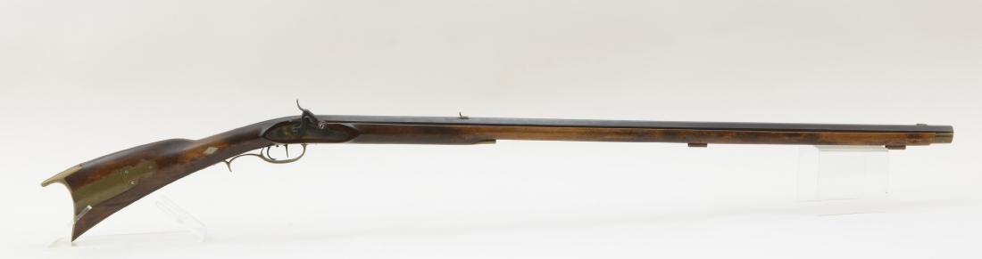 Royland Southgate long Rifle