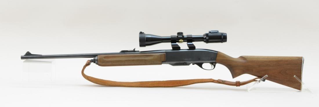 Remington 740 Woodmaster .30-06