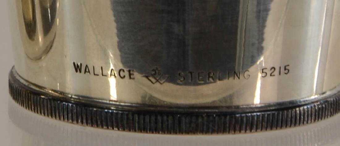Sterling Silver Novelties - 4