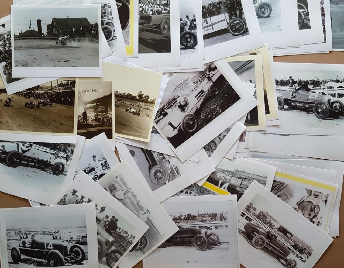250 teens- 1960's photo copy prints