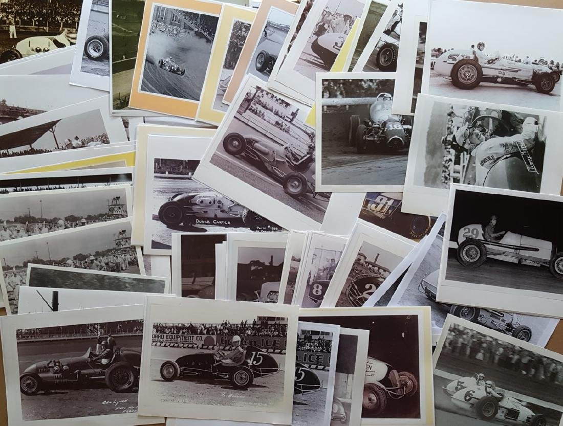250 teens- 1960's photo copy prints - 2
