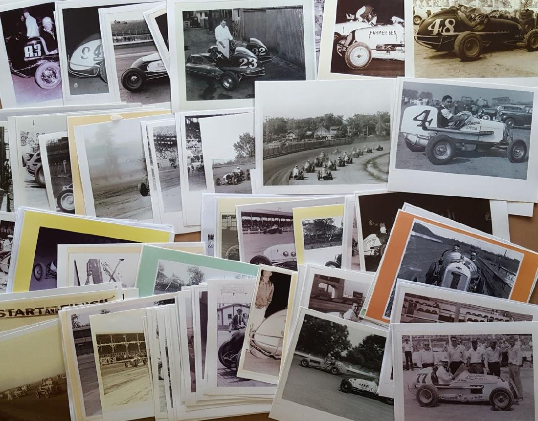 250 teens- 1960's photo copy prints - 3