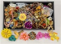 Fashion Jewelry group