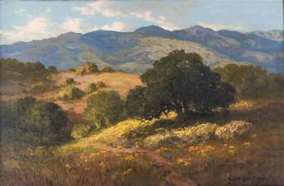 Ralph Davidson Miller (1858-1945)