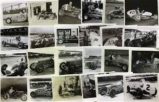 300 - teens-1960's photo prints