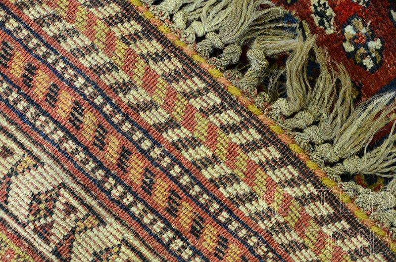 Caucasus Rug / Carpet, 20th Century - 4