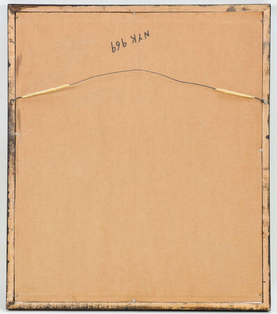 Gustav Klimt: Junius - 3