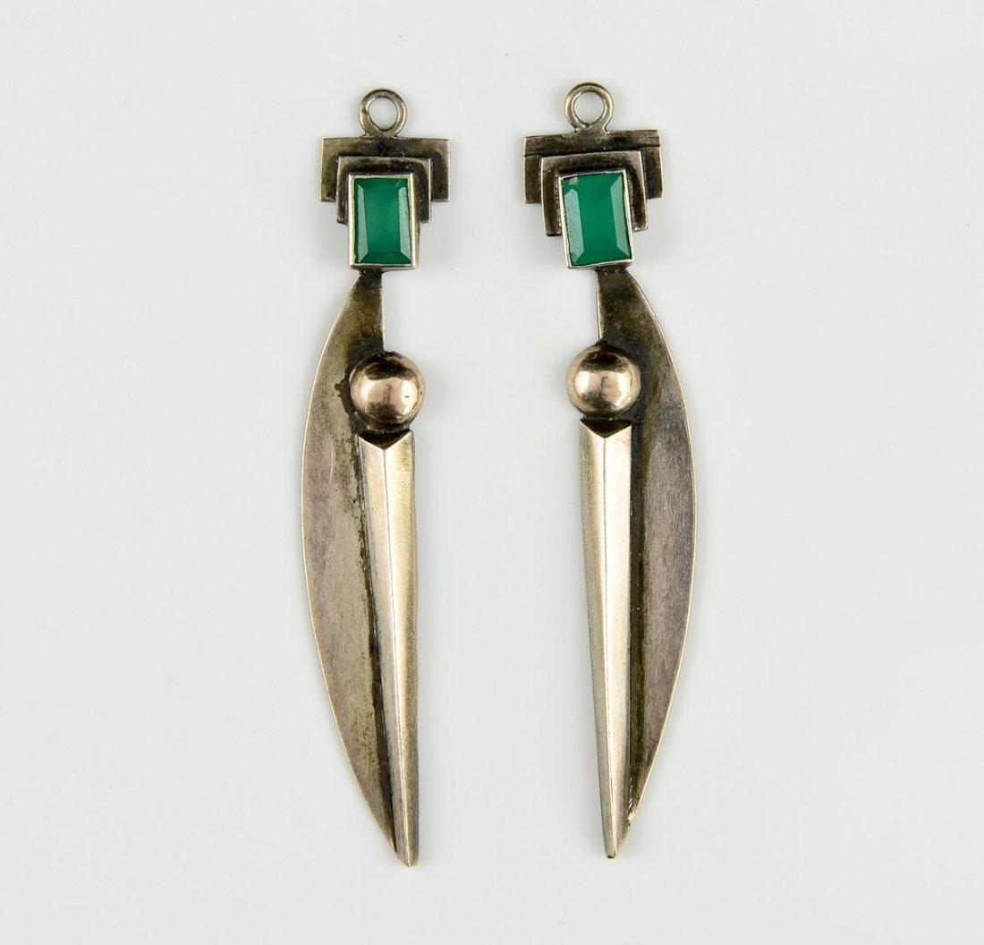Group of Modern Jewelry - 2
