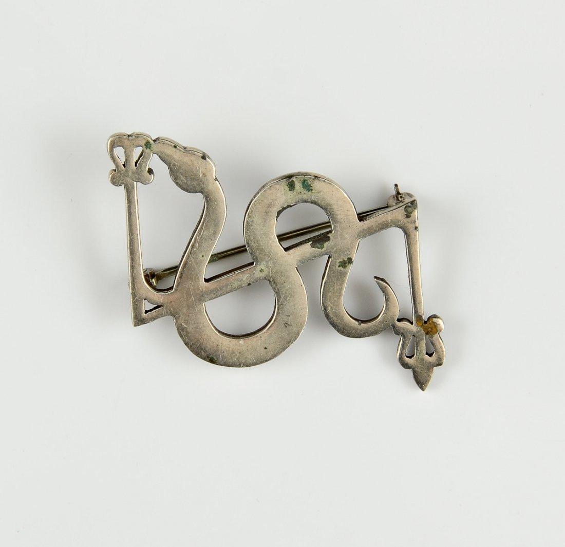 Group of Modern Jewelry - 3