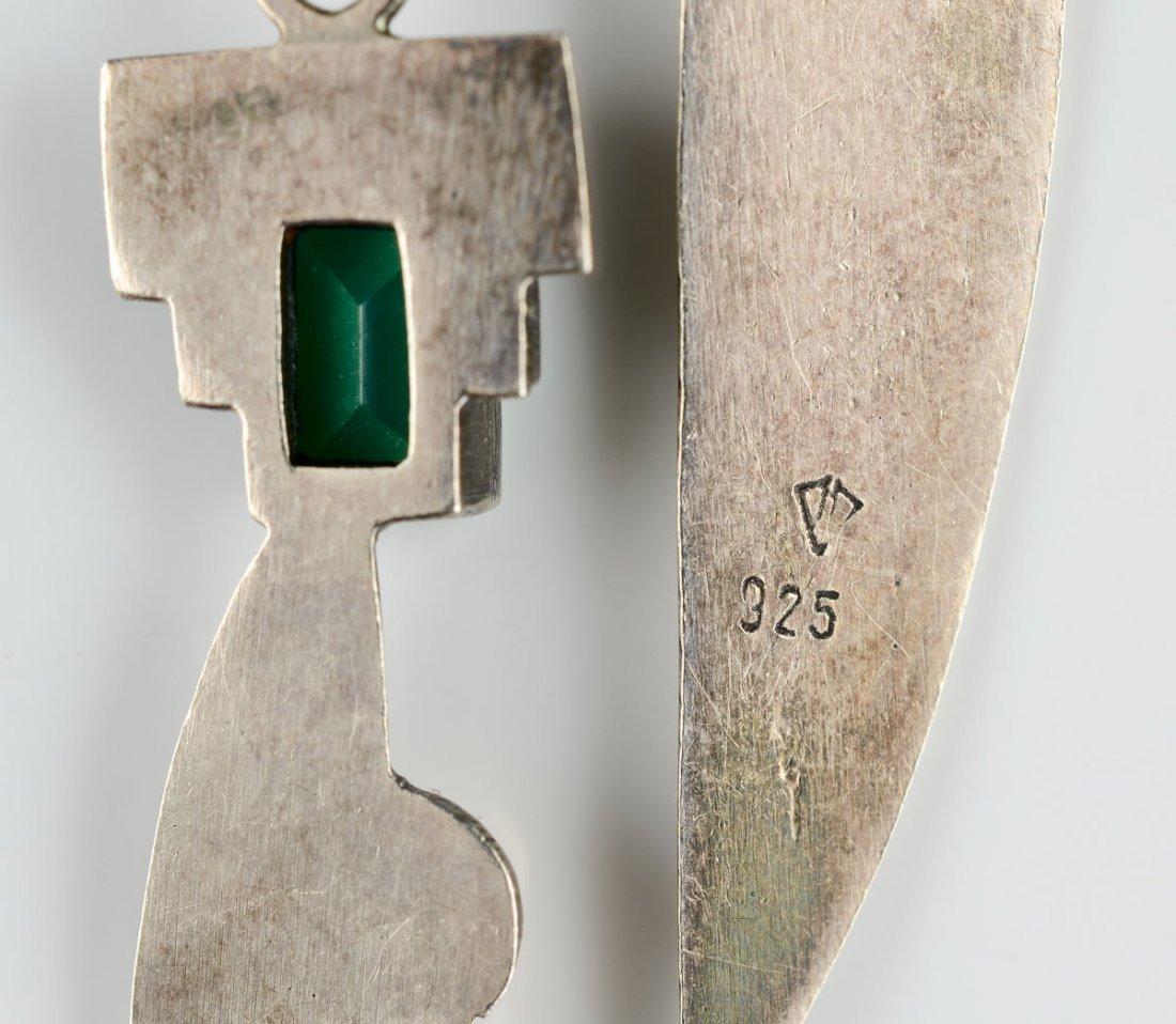 Group of Modern Jewelry - 6
