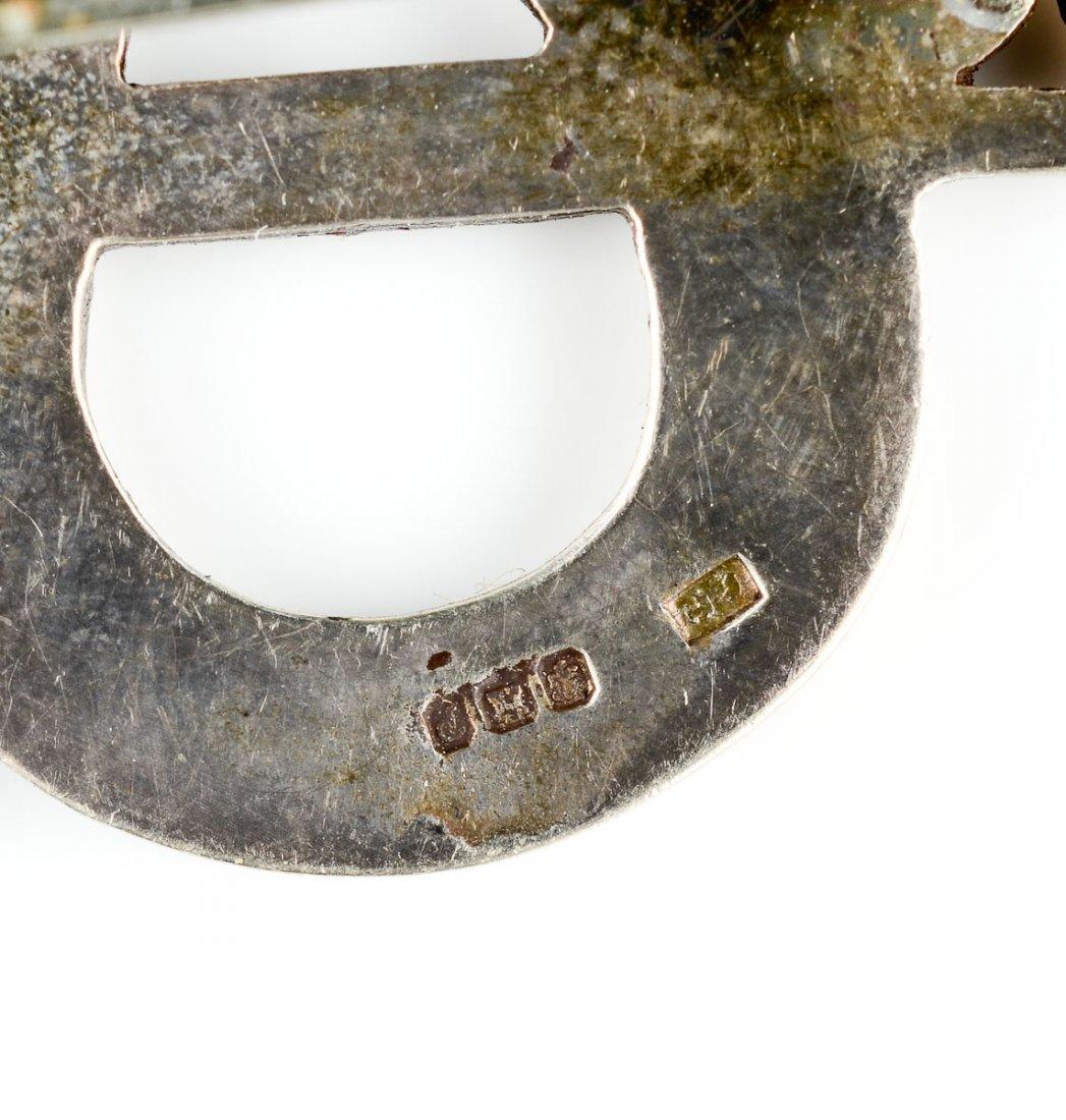 Group of Modern Jewelry - 7