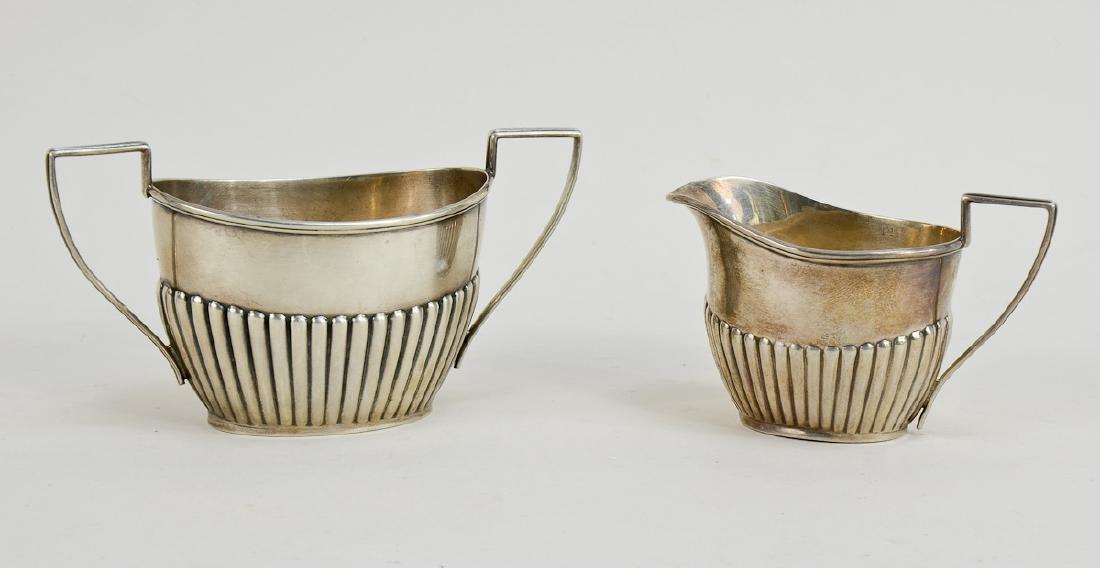 Gorham & Tiffany Sterling Silver - 4