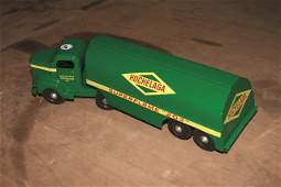100: Minnitoy Tanker Truck