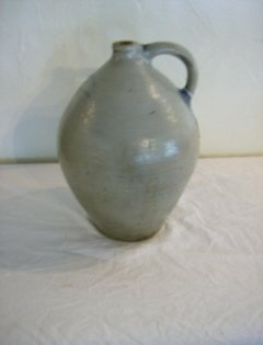 55: Goodwin & Webster jug