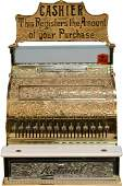 146 National Cash Register Model No 47