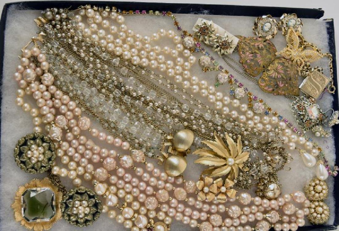 Kramer Jewelry