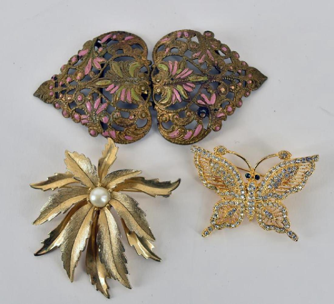 Kramer Jewelry - 2