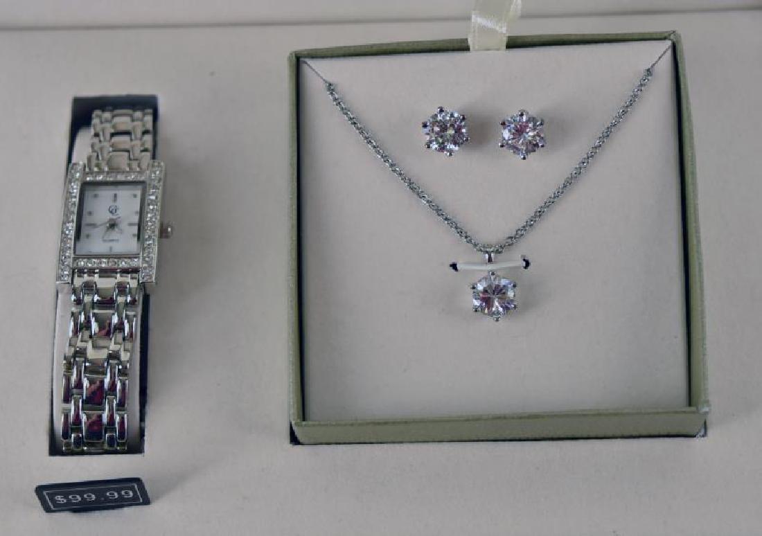 Gold Coast Jewelry In Original Box