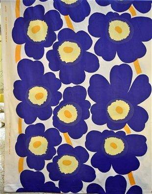 Marimekko Prices - 68 Auction Price Results
