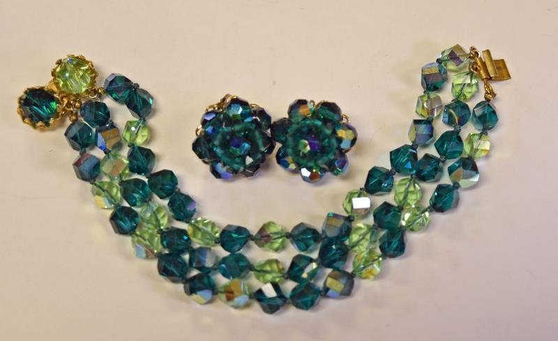 Alice Caviness Earrings