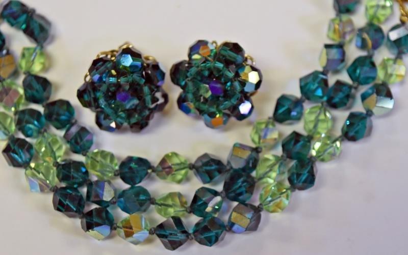 Alice Caviness Earrings - 2