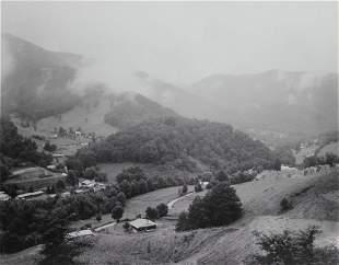 STEPHEN A GAMBARO AMERICAN 1923 SMOKIES NEAR