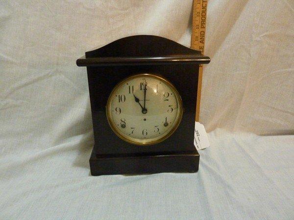 292: Mint Condition Seth Thomas Clock