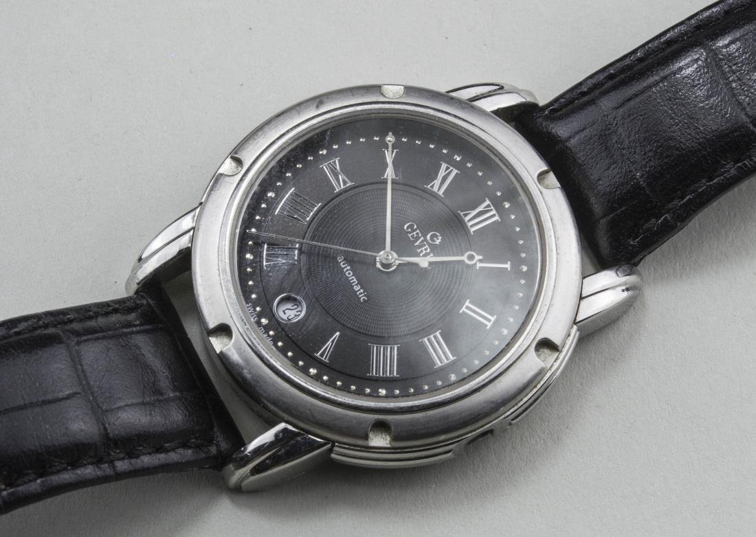 Two Wristwatches - 2