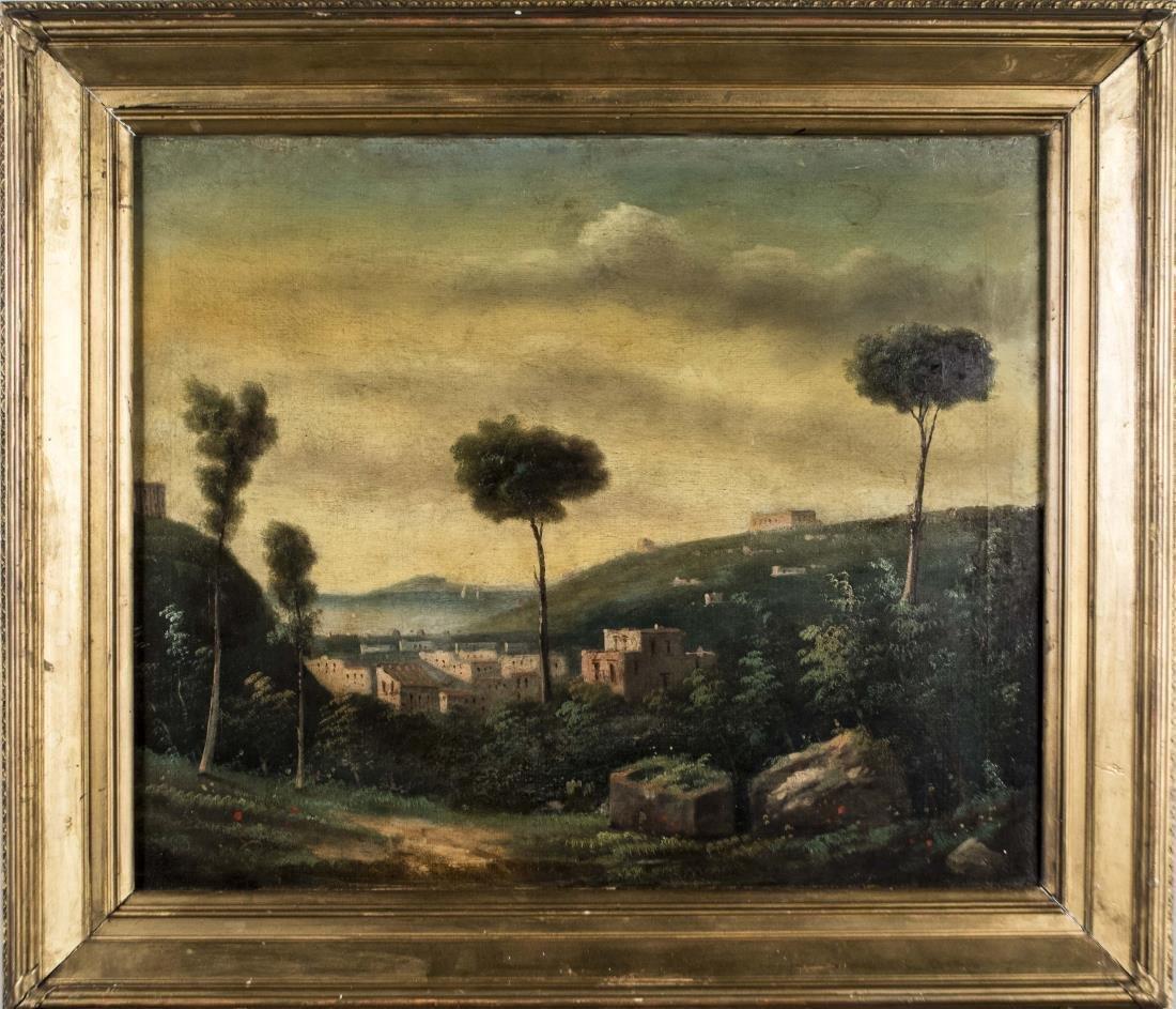 Jason Lascelles Williamson (British, 19th Century)