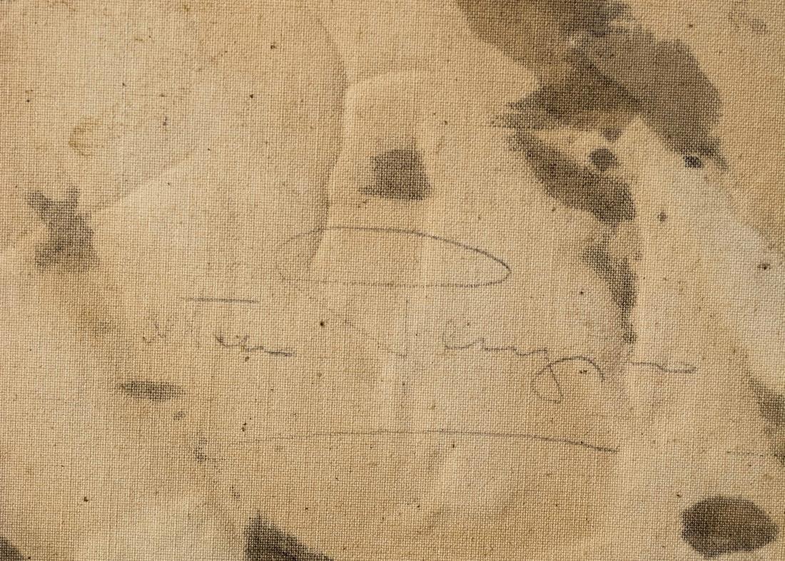 Gaetano Perugino (Italian, b. 1932) - 3