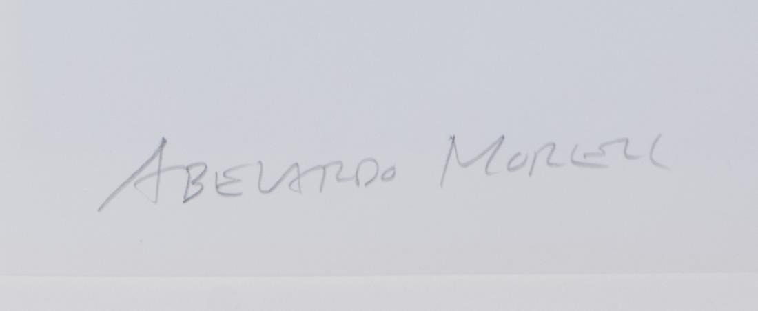 Abelardo Morell (American/Cuban, b. 1948) - 2