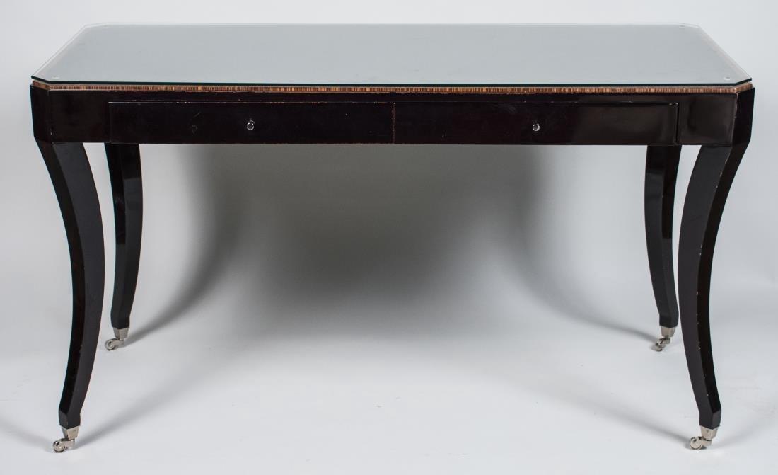 Luxor Desk