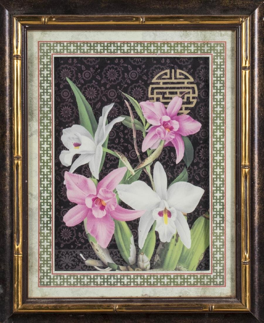 Group of Decorative Pictures, Tiles and Plaques - 6