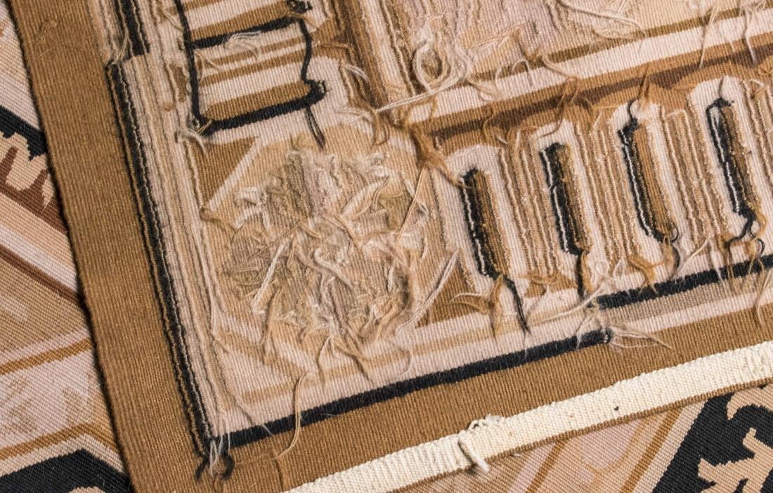 Needlework Carpet - 2