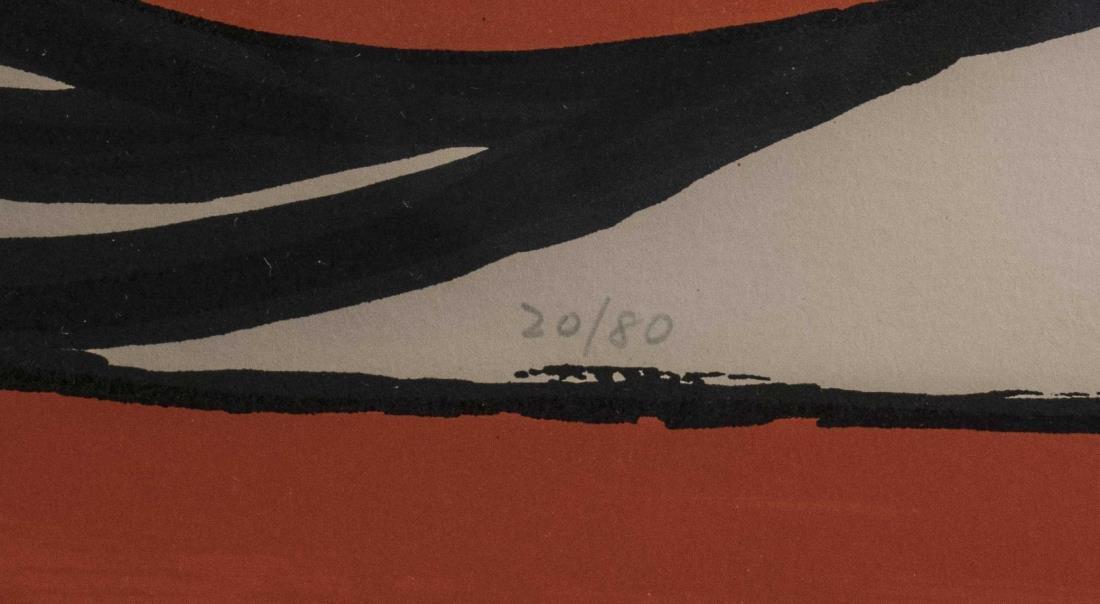 Alexander Calder (American, 1898–1976) - 3