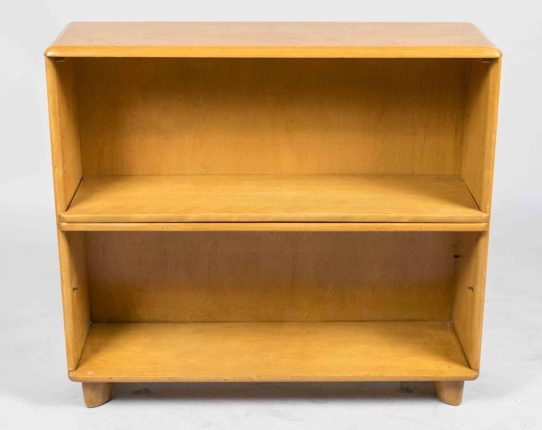 Heywood Wakefield Bookshelf