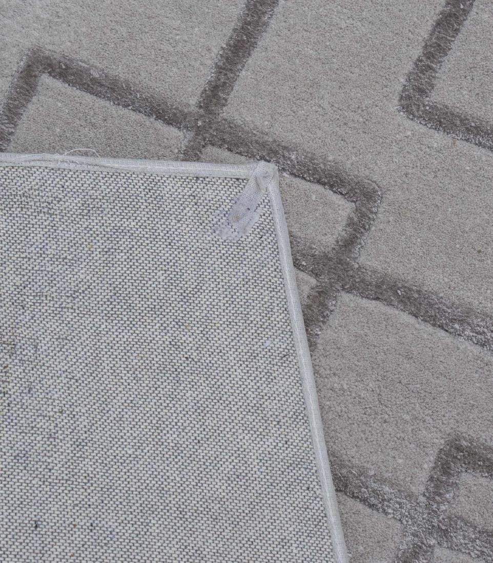 Contemporary Carpet - 2