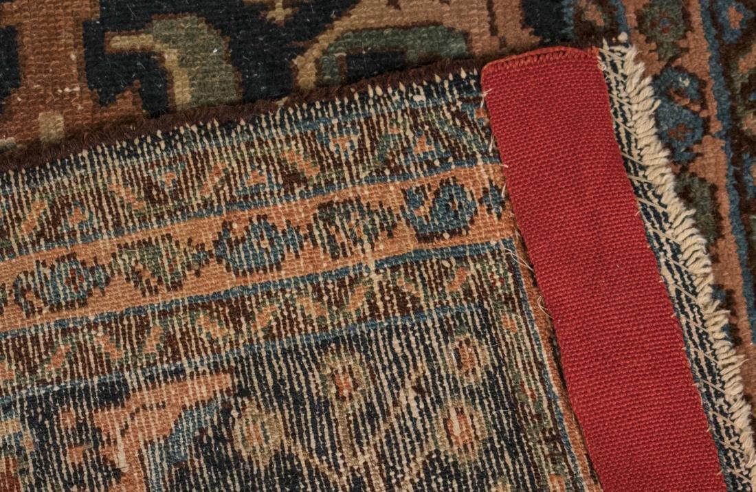 Two Carpets/Mats - 2