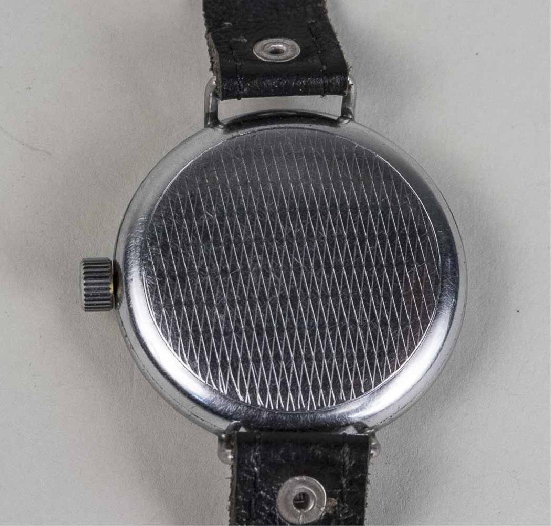 Russian Military Watch - 3