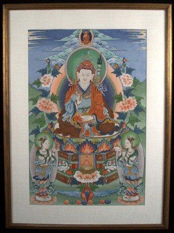 18: Thai Picture