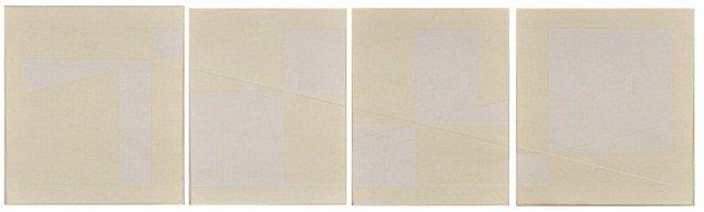 20: Limo Jagamo Four Paper Pictures