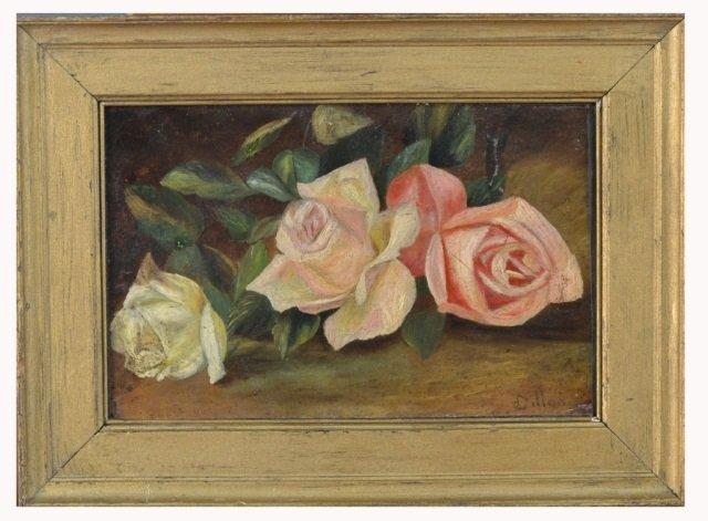 4: Julia McEntee Dillon (American, 1834-1919)